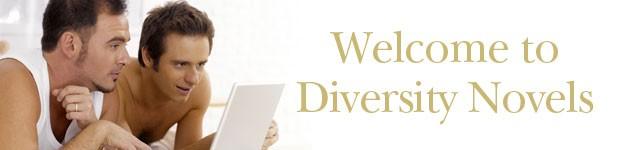 Diversity Novels