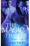 The Magic Thieves